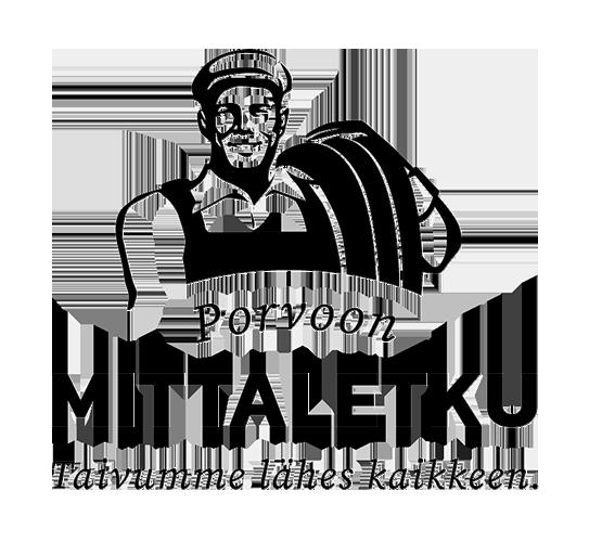 Porvoon Mittaletku on letkujen, liittimien ja letkuasennelmien kotimainen asiantuntijayritys